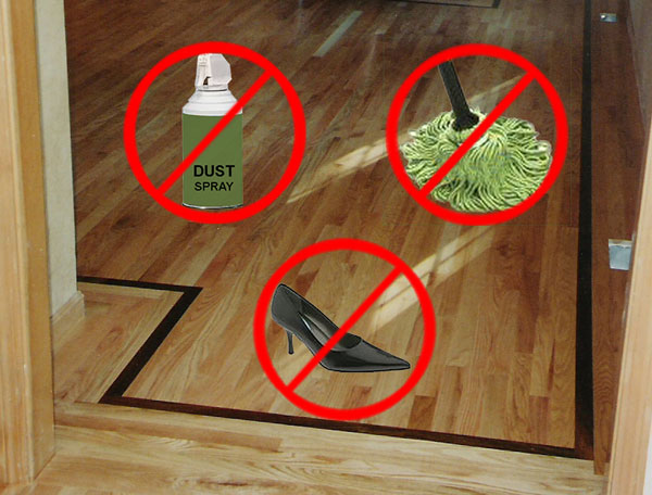 As Floors Wood Flooring And Design In New Hampshire And Ma